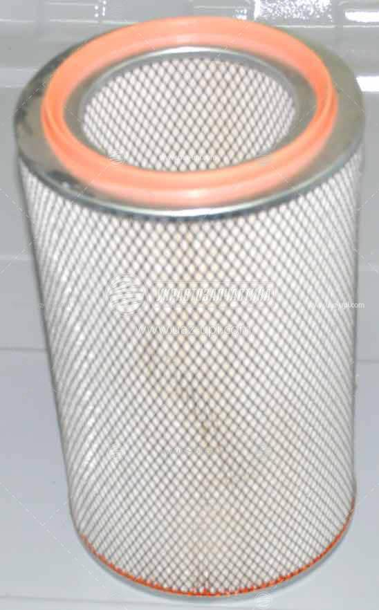 Очистите гидравлический фильтр, пока не слишком поздно МТЗ.