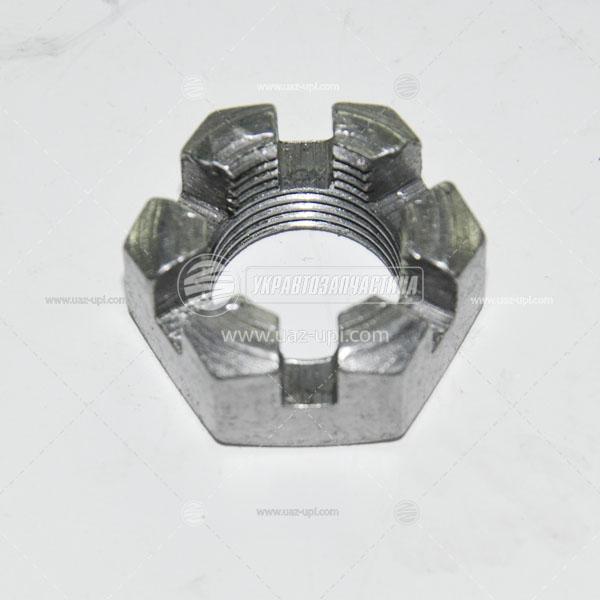 Болт МТЗ, колеса, ЗИЛ-5301, Д-260