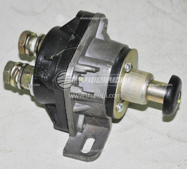 Ремкомплект Втягивающего Стартера МТЗ СТ-142М: продажа.