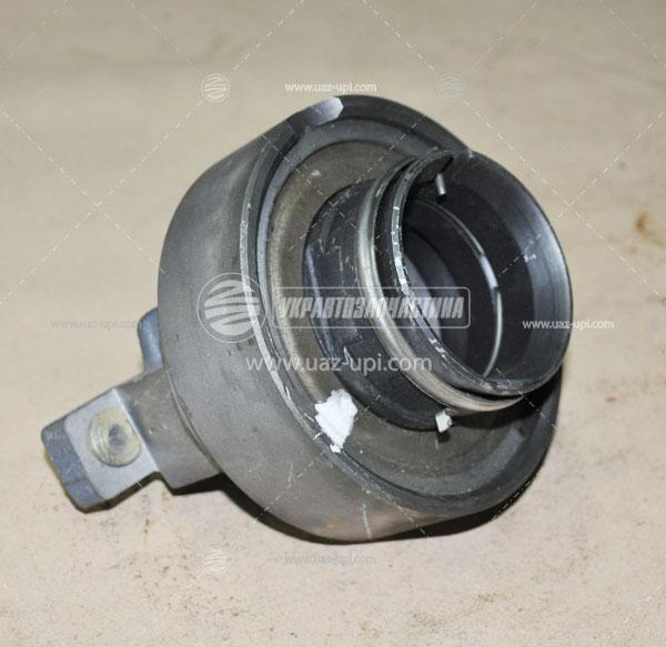 Корзина сцепления МТЗ-80 по доступной цене от компании.