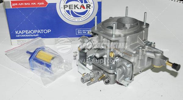 Трубка масляная ТКР-6 сливная 245-1118030: продажа, цена в.