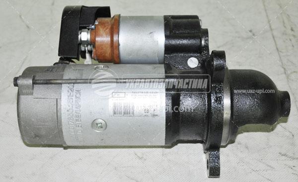 Неисправности генератора трактора МТЗ-82   Практическое.