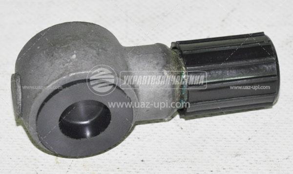 Штуцер гидроарматуры МТЗ (пр-во МТЗ) 70-1405089 - купить.