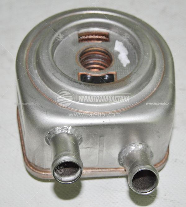 Теплообменник на мтз теплообменник gx 051 m 7 d 83