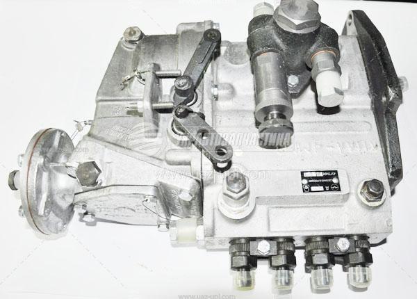 ТНВД Д-245.5 (Ногинск) .