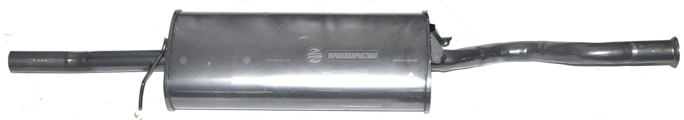 Диск тормозной МТЗ-320 в Нижнем Новгороде от компании.