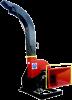 Подрібнювачі відходів деревини ПЛ–120, ПЛ-160