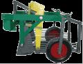 Картоплекопач для трактора КВГ-500