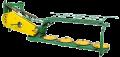Косарка роторна КРВ-2, 1