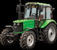 Трактор Кий  14820