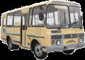 ПАЗ-32053-07