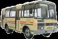 ПАЗ-32054-07-ABS