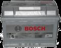 Bosch L5 Deep Cycle (L5008)