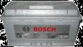 Bosch L5 Deep Cycle (L5013)