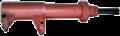 Гідромолот ГПМ-120