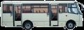 Автобус А092 «Атаман»