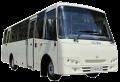 Автобус А093