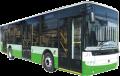 Автобус Богдан А701.10