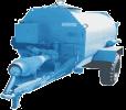 Агрегат для перевезення води АПВ - 3