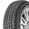 Автошина BFGoodrich G-Force Winter