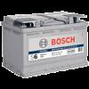 Bosch S6 AGM HighTec