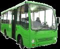 Автобус Богдан А06909