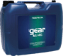 Neste Gear MJ 46 (API GL-4)