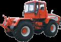 ХТА-200-02