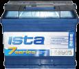 ISTA 7 Series