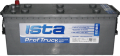 ISTA ProfTruck