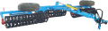 Каток зубчасто-кільчастий ККШ-6Г, ККШ-9,2Г
