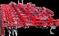 Культиватор КПГ-14