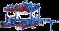 Агрегат передпосівний АП - 6