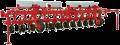 Культиватор-рослинопідживлювач навісний високостебельний