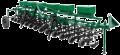 Культиватор просапний КП-5, 6 «Казак «Пацюк»