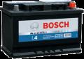 Bosch L4 (L4033)