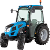 Трактор Landini Serie 2 (Mistral)