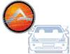 Шини для легкових автомобілів