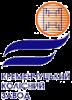 «Кременчугский колесный завод»