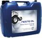 Neste Farm Universal 10W-30 (API CE, CF-4/SF, GL-4, ACEA E2)