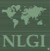 Класифікація пластичних мастил  NLGI