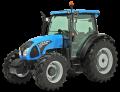 Трактор Landini Powerfarm