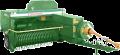 Преси високого ступеня пресування Z-224/1, Z-224/2