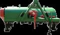 Рубач коридорів роторний РКР-1,5М