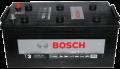 Bosch T3