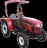 Міні-трактор LOVOL FT 244