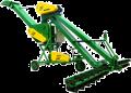 Зернонавантажувач ЗМ-60С