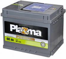 Plazma Premium
