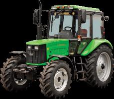 Трактор Кий - 14102 Б