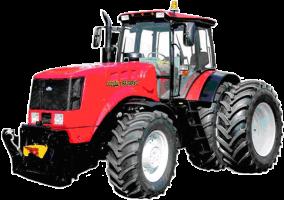 Трактор БЕЛАРУС-3022ДЦ.1